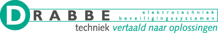 logo_Drabbe