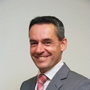 Erno Kwetters